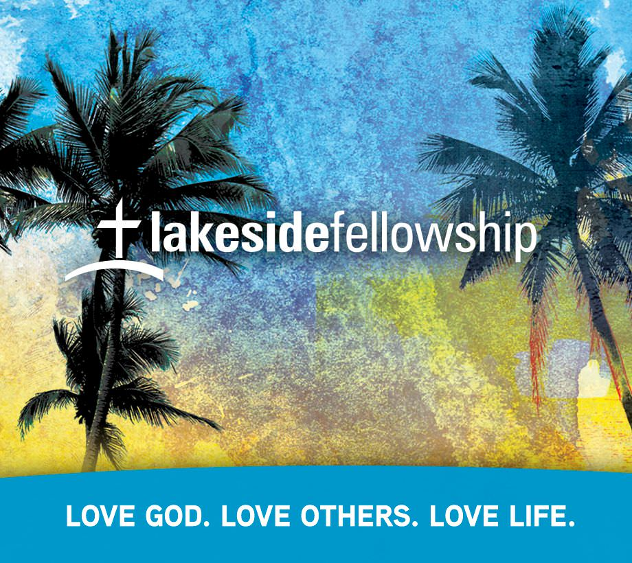 Lakeside Fellowship